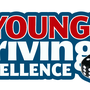 Youngs Driving Excellence
