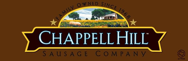 chappell hill dating Company profile & key executives for chappell hill bank (455956z:-) including description, corporate address, management team and contact info.