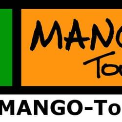 mango tours koln: