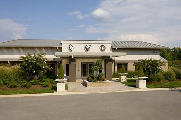 Calobrace Plastic Surgery Center | Yelp