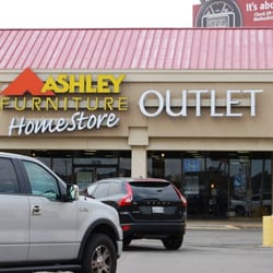Ashley furnitre homestore outlet furniture stores for Ashley home furniture outlet memphis