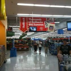 Walmart Supercenter - Austin, TX, United States | Yelp