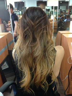 Related pictures medium ash brown hair color hair colors ideas