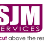 Sjm Joinery Services