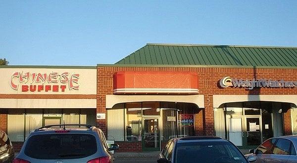 Restaurants On Western Ave Albany Ny