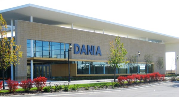 Dania 19 Photos Furniture Stores Roosevelt Seattle