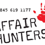 Affair Hunters