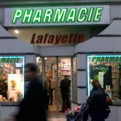 pharmacie de la d esse lille france. Black Bedroom Furniture Sets. Home Design Ideas
