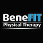 BeneFIT Physical Therapy