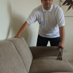Cleaning services Blackheath, London, UK