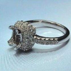 david klass wholesale jewelry   downtown   los angeles ca