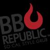 BBQ Republic