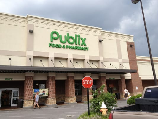 Savor More Shortcuts. Skip to the good part with Publix Online Easy Ordering-there's no line online and save even more time with your own Publix account: View your history or favorite orders and add what you want to your basket in one quick click.