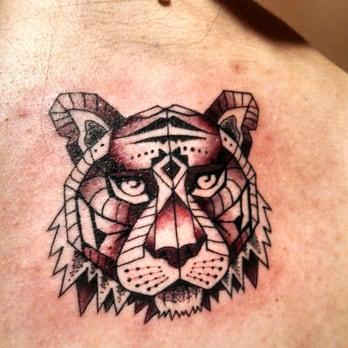first place tattoos tattoo hackettstown nj yelp