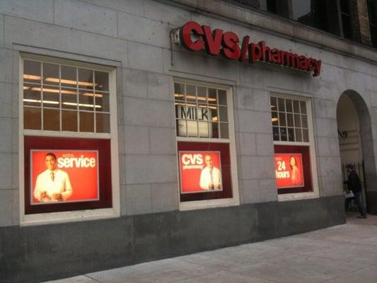 Cvs pharmacy 22 reviews yelp