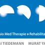 Physio Med Therapie + Rehabilitation