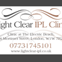 Light Clear IPL Clinic