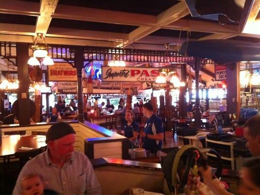 Lake Geneva (WI) United States  City new picture : ... Restaurants Lake Geneva, WI, United States Reviews Photos Yelp