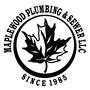 Maplewood Plumbing & Sewer