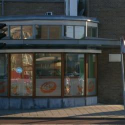 Meram rotterdam zuid holland the netherlands yelp for Meram rotterdam zuid