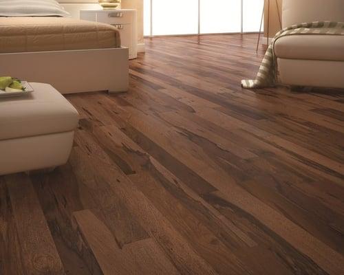 Laminate Flooring Dfw Laminate Flooring