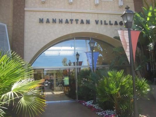 Photos for manhattan village yelp for Olive garden manhattan beach ca