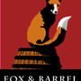 Fox & Barrel