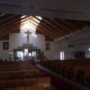 catholic singles in hawaiian gardens Sign up here to get the latest news and updates sent directly to your inbox.
