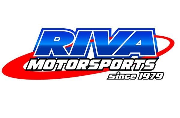 Riva motorsports marine pompano beach fl united states yelp Riva motors