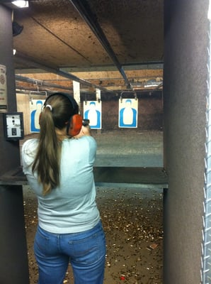 family indoor shooting range indianapolis in yelp