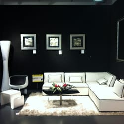 flamme m bel frankfurt frankfurt am main hessen. Black Bedroom Furniture Sets. Home Design Ideas