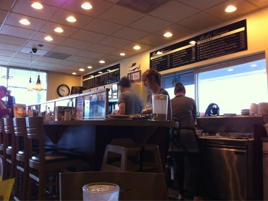 Bellas Restaurant In Bremerton Wykysufu15over Blogcom