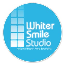 Whiter Smile Studio, London