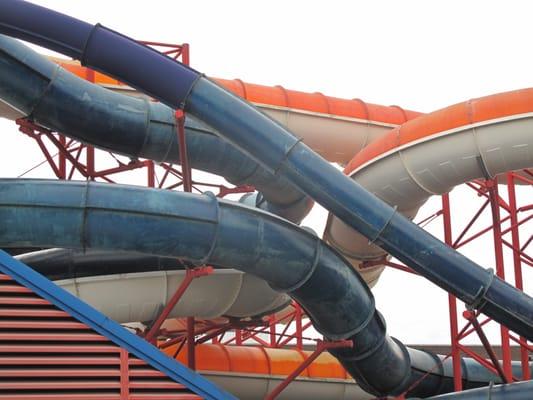 White Oak Leisure Centre Leisure Centres Swanley Swanley Kent Reviews Photos Yelp