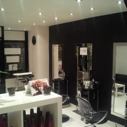 Prestige KM Hair, Beauty and Tanning Salon, London