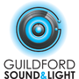 Guildford Sound & Light