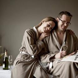 Adagio massage co spa midtown nashville tn yelp for Adagio beauty salon