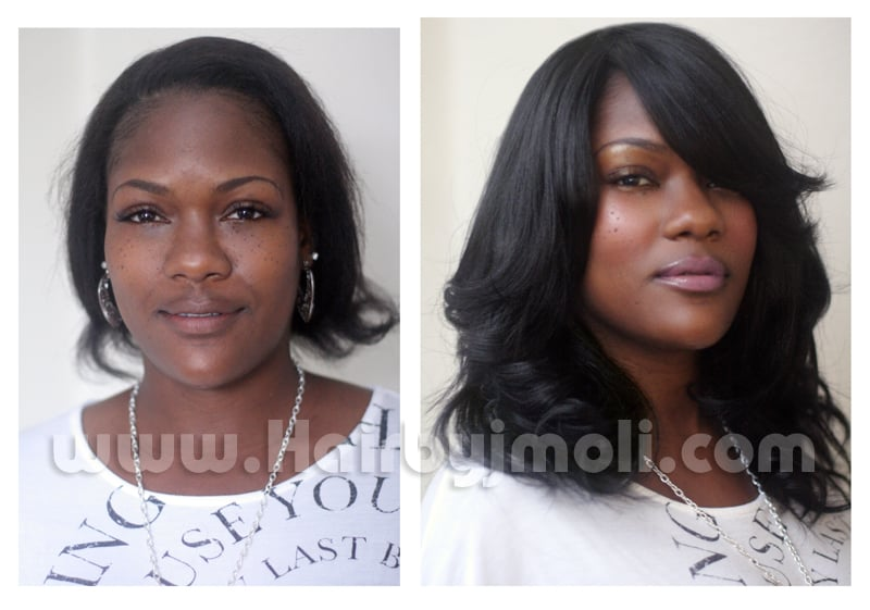 vixen sew in on pinterest hair wigs and hair weaves