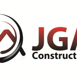 JGA Construction, London