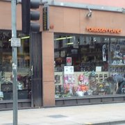 Forbidden Planet, Manchester