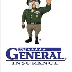 National General Auto Insurance Car Rental