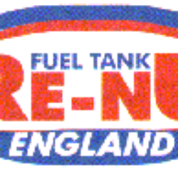 As the only FUEL TANK RENU franchise in the North of England, we can provide fuel tank restoration and repair for cars, trucks,