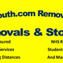 Portsmouth.com Removals