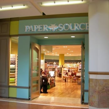 paper source costa mesa Wwwtripcom.
