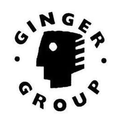 Ginger Group Westfield Salon, London