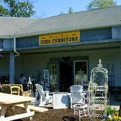 Main Street Used Furniture Outlet Thrift Stores
