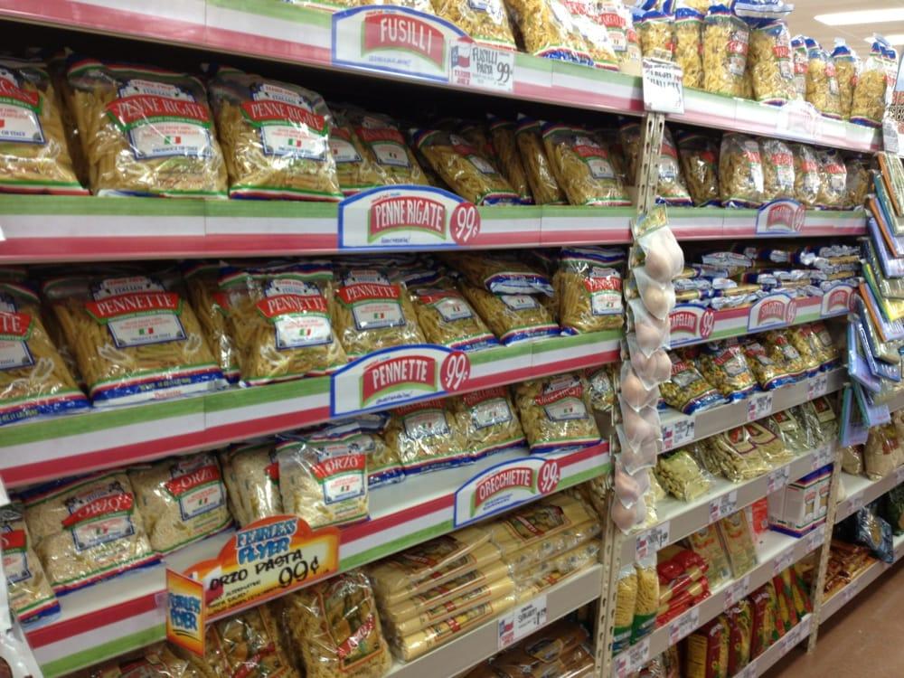 Trader joe 39 s pasta 99 yelp for Trader joe s fish