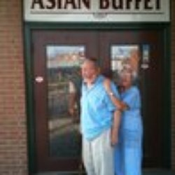Asian Buffet Closed North Augusta Sc Yelp