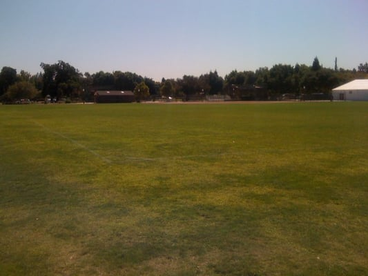 Burgess Park Parks Menlo Park Ca Yelp