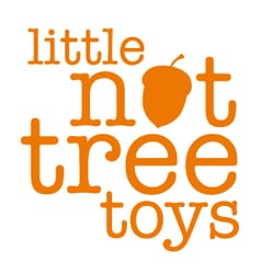 http://www.littlenuttreetoys.co.uk
